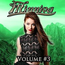 Volume #3 by Minniva