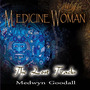 Medicine Woman: The Lost Tracks