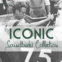 Iconic Soundtracks Collection, Vol. 3
