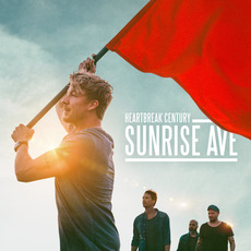 Heartbreak Century (Deluxe Edition) mp3 Album by Sunrise Avenue