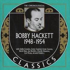 The Chronological Classics: Bobby Hackett 1948-1954 mp3 Artist Compilation by Bobby Hackett