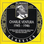 The Chronological Classics: Charlie Ventura 1945-1946