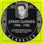 The Chronological Classics: Johnny Guarnieri 1944-1946