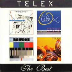 The Best by Telex