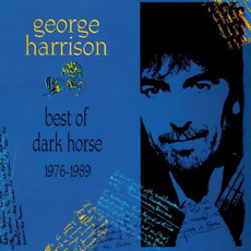 Best of Dark Horse 1976-1989 mp3 Artist Compilation by George Harrison