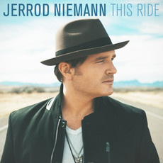 This Ride mp3 Album by Jerrod Niemann