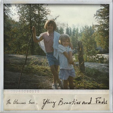 Young Beauties and Fools mp3 Album by The Glorious Sons