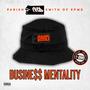 Busine$$ Mentality