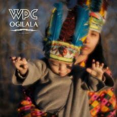 Ogilala by William Patrick Corgan