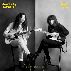 Lotta Sea Lice mp3 Album by Courtney Barnett & Kurt Vile