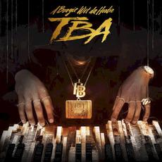 TBA by A Boogie Wit da Hoodie