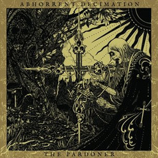 The Pardoner by Abhorrent Decimation