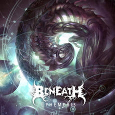 Ephemeris by Beneath