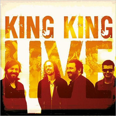 King King Live mp3 Live by King King