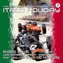 Italo Holiday, Vol.7