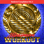 Sunlover Records Compilation, Vol. 2: Maximum Workout