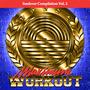 Sunlover Records Compilation, Vol. 2: Maximum Workout