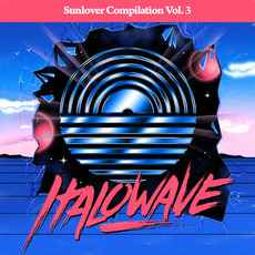 Sunlover Records Compilation, Vol. 3: Italowave by Various Artists