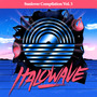 Sunlover Records Compilation, Vol. 3: Italowave