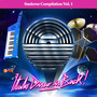 Sunlover Records Compilation, Vol. 1: Italo Disco Is Back!