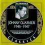 The Chronological Classics: Johnny Guarnieri 1946-1947