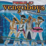 The Best Of Vengaboys (Australian Tour Edition)