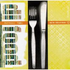Refried Food (Remastered) by DJ Food