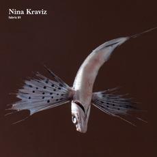 Fabric 91: Nina Kraviz by Various Artists
