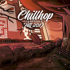 Chillhop Essentials: Fall 2017 mp3 Compilation by Various Artists