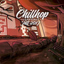 Chillhop Essentials: Fall 2017