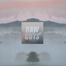 Chillhop Raw Cuts 2 by Various Artists