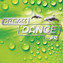 Dream Dance, Vol. 80