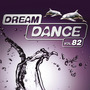 Dream Dance, Vol. 82