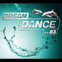 Dream Dance, Vol. 83