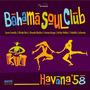 Havaná58