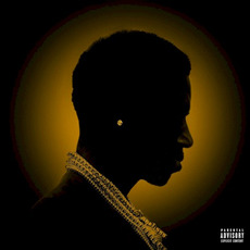 Mr. Davis mp3 Album by Gucci Mane