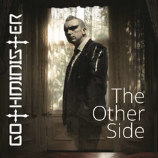 The Other Side mp3 Album by Gothminister
