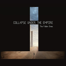 The Fallen Ones mp3 Album by Collapse Under The Empire