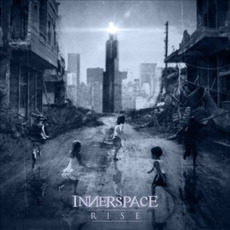 Rise mp3 Album by Innerspace