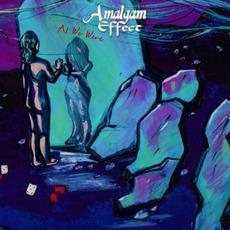 As We Were by Amalgam Effect