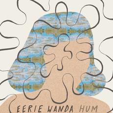 Hum mp3 Album by Eerie Wanda