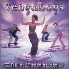 The Platinum Album mp3 Album by Vengaboys