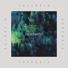 Superbia by Headwind