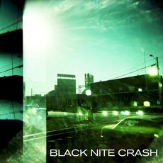 Nevergreen by Black Nite Crash