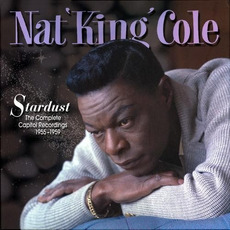 Stardust: The Complete Capitol Recordings 1955-1959 mp3 Artist Compilation by Nat King Cole