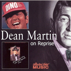 Dino / You're the Best Thing That Ever Happened to Me mp3 Artist Compilation by Dean Martin