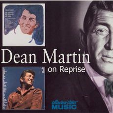 My Woman, My Woman, My Wife / For the Good Times mp3 Artist Compilation by Dean Martin