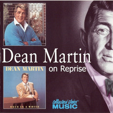 Sittin' on Top of the World / Once in a While mp3 Artist Compilation by Dean Martin