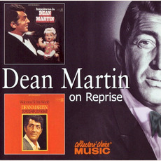 Happiness is Dean Martin / Welcome to My World mp3 Artist Compilation by Dean Martin