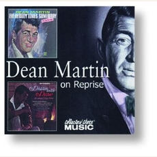 Dream With Dean / Everybody Loves Somebody mp3 Artist Compilation by Dean Martin